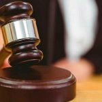 10 Ways to Lawsuit Proof Your Estate!