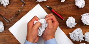Top 10 Estate Planning Mistakes: You Must Ignore!