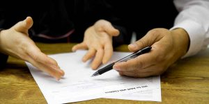 What is Estate Planning and Mechanisms of Estate Management